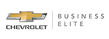 Chevrolet Business Elite Logo