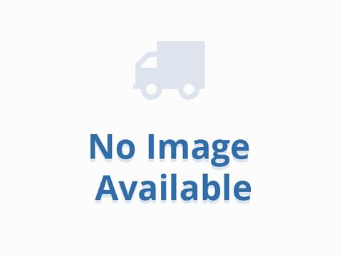 2019 Silverado 1500 Regular Cab 4x2,  Pickup #MI5566 - photo 1